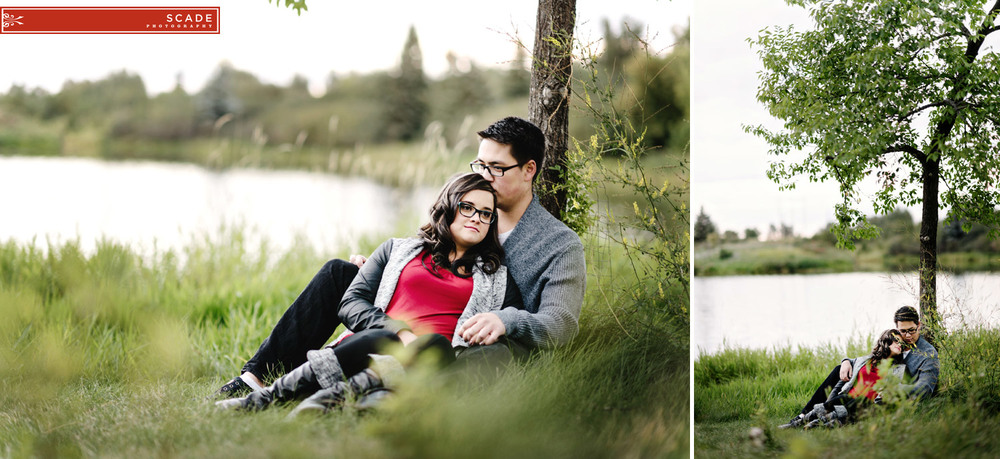 Edmonton Family and Engagement Session - Taylor and Natalia - 0020.JPG