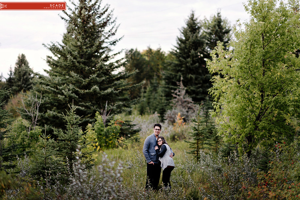 Edmonton Family and Engagement Session - Taylor and Natalia - 0022.JPG