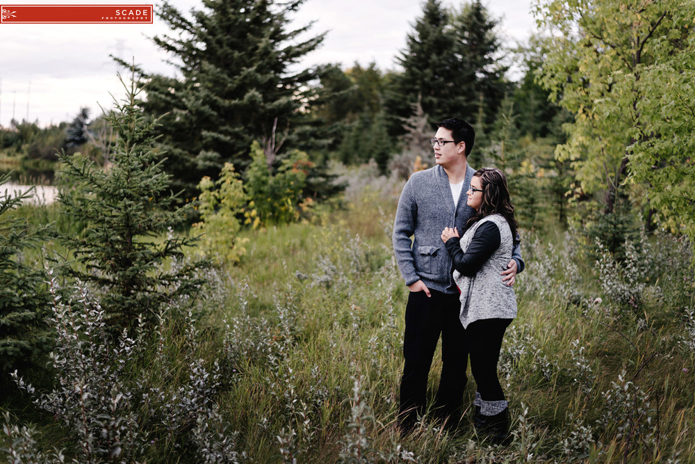 Edmonton Family and Engagement Session - Taylor and Natalia - 0023.JPG