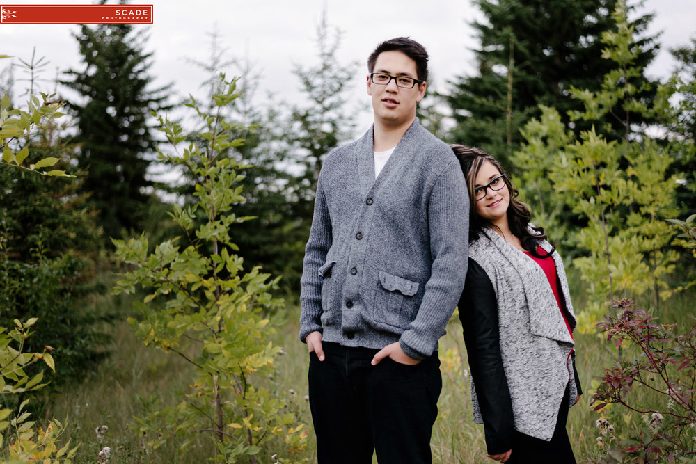 Edmonton Family and Engagement Session - Taylor and Natalia - 0024.JPG