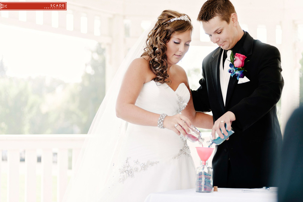 Fort Saskatchewan Wedding - Daryl and Candace - 0023.JPG