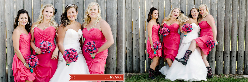Fort Saskatchewan Wedding - Daryl and Candace - 0038.JPG