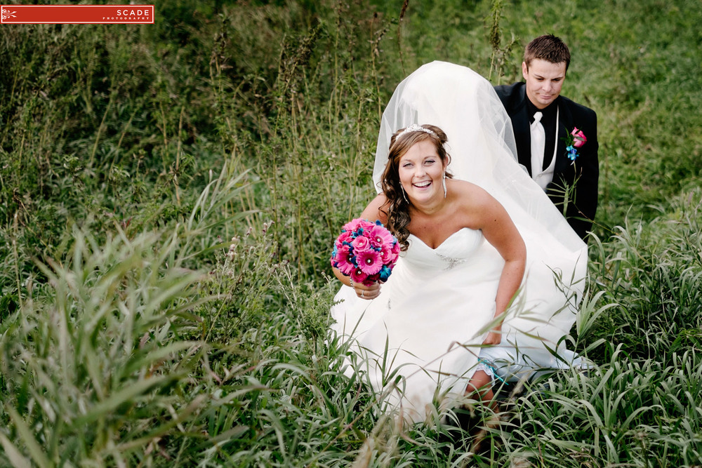 Fort Saskatchewan Wedding - Daryl and Candace - 0043.JPG
