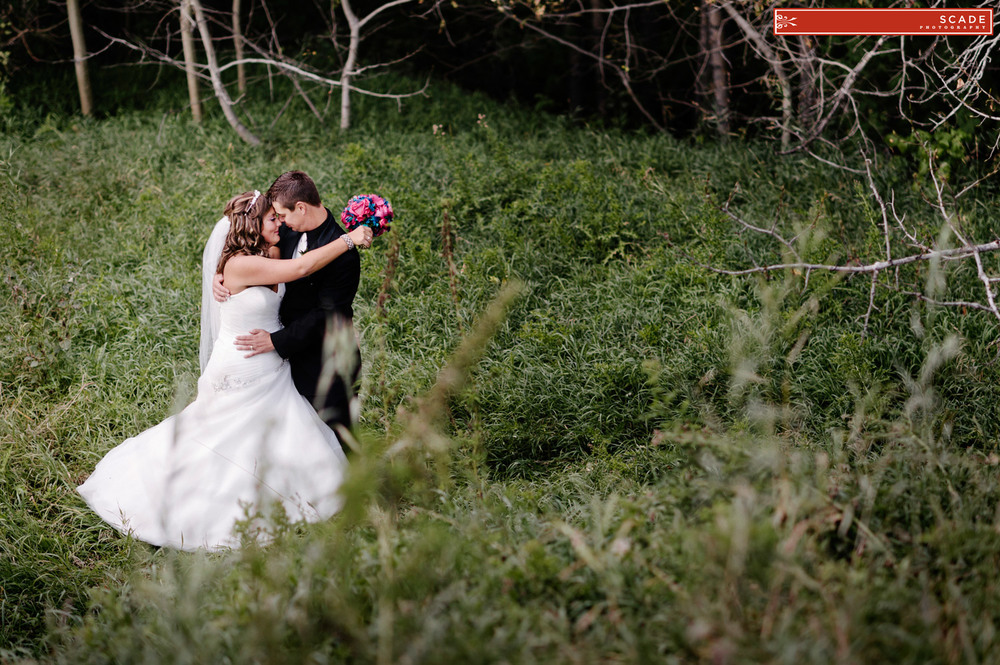 Fort Saskatchewan Wedding - Daryl and Candace - 0044.JPG
