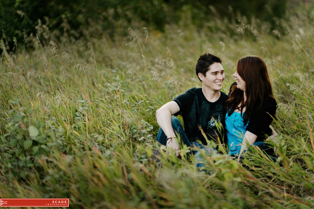 Fall Engagement Session - Danielle and Sheldon-0002.JPG