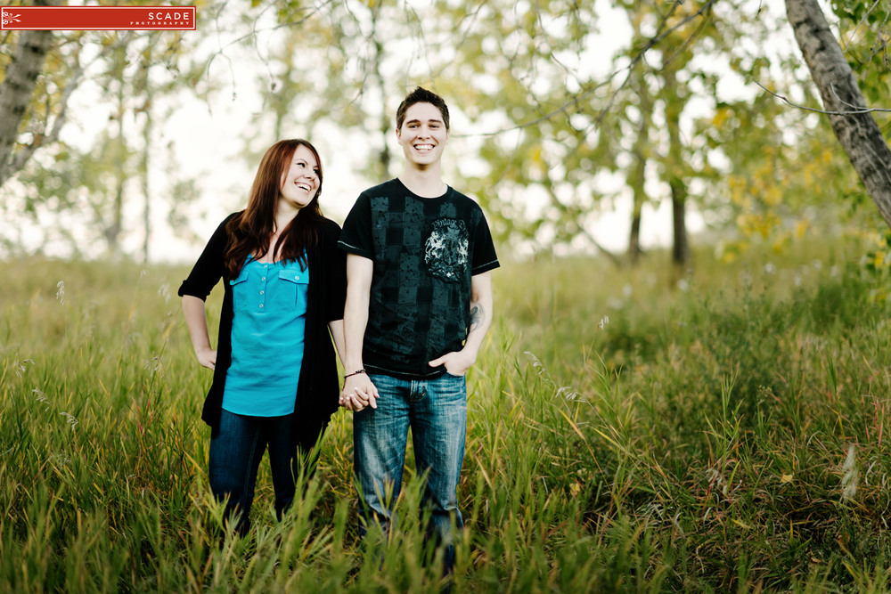Fall Engagement Session - Danielle and Sheldon-0001.JPG