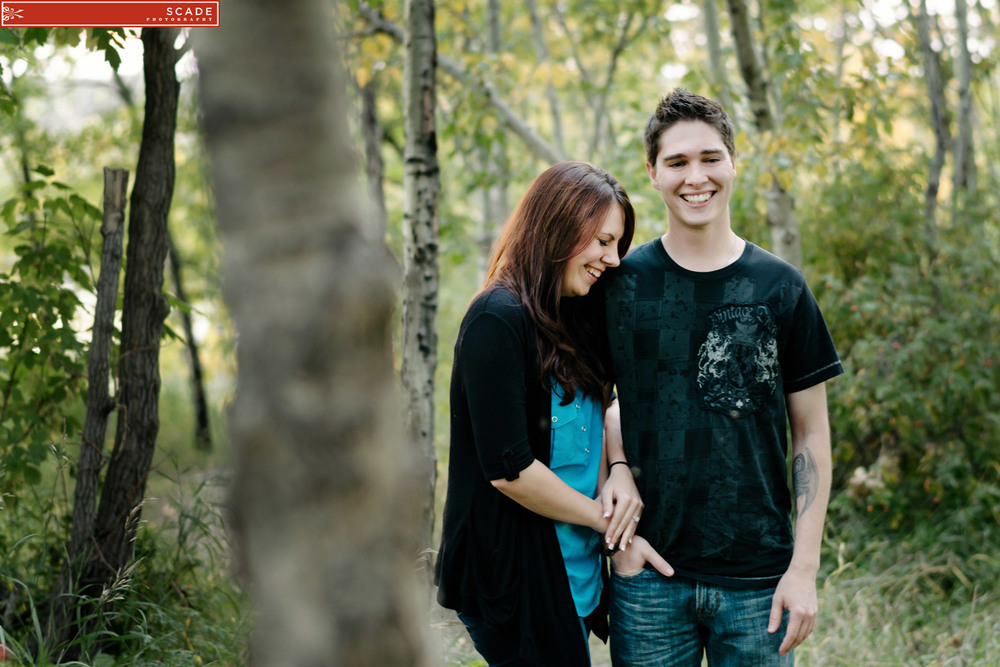 Fall Engagement Session - Danielle and Sheldon-0004.JPG