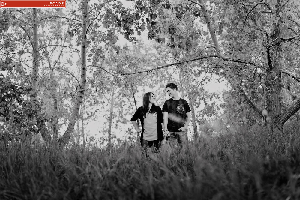 Fall Engagement Session - Danielle and Sheldon-0003.JPG