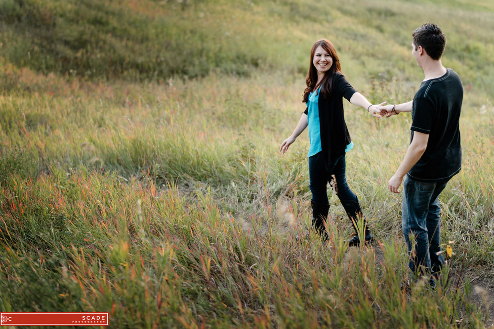Fall Engagement Session - Danielle and Sheldon-0006.JPG