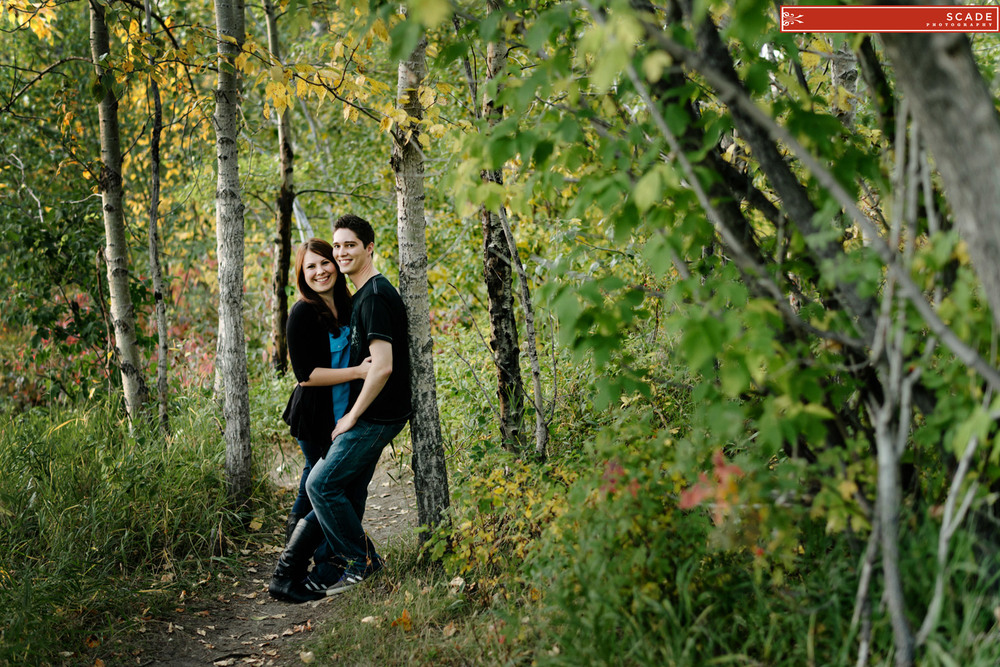 Fall Engagement Session - Danielle and Sheldon-0005.JPG