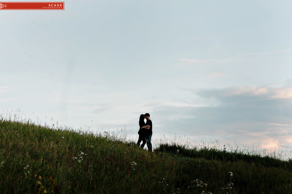 Fall Engagement Session - Danielle and Sheldon-0007.JPG