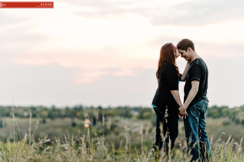 Fall Engagement Session - Danielle and Sheldon-0010.JPG