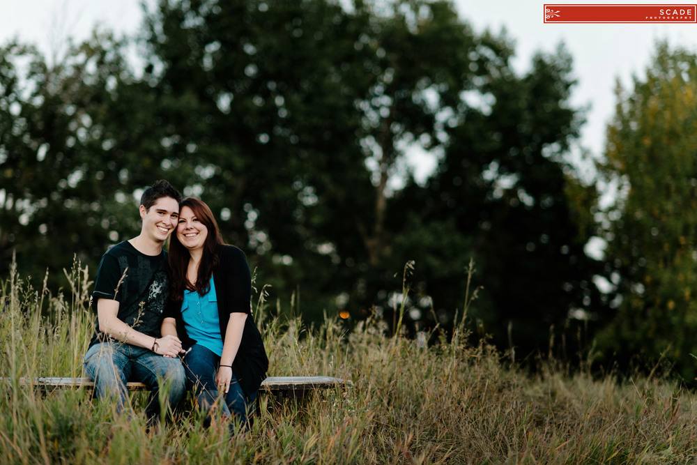 Fall Engagement Session - Danielle and Sheldon-0009.JPG