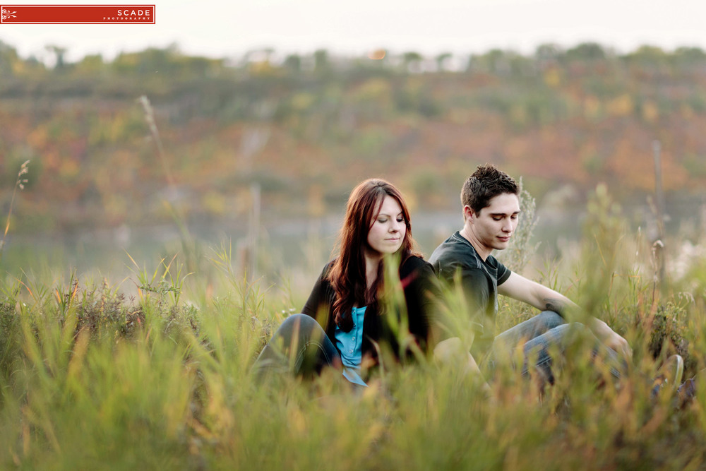Fall Engagement Session - Danielle and Sheldon-0012.JPG