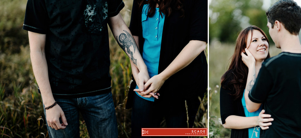 Fall Engagement Session - Danielle and Sheldon-0013.JPG