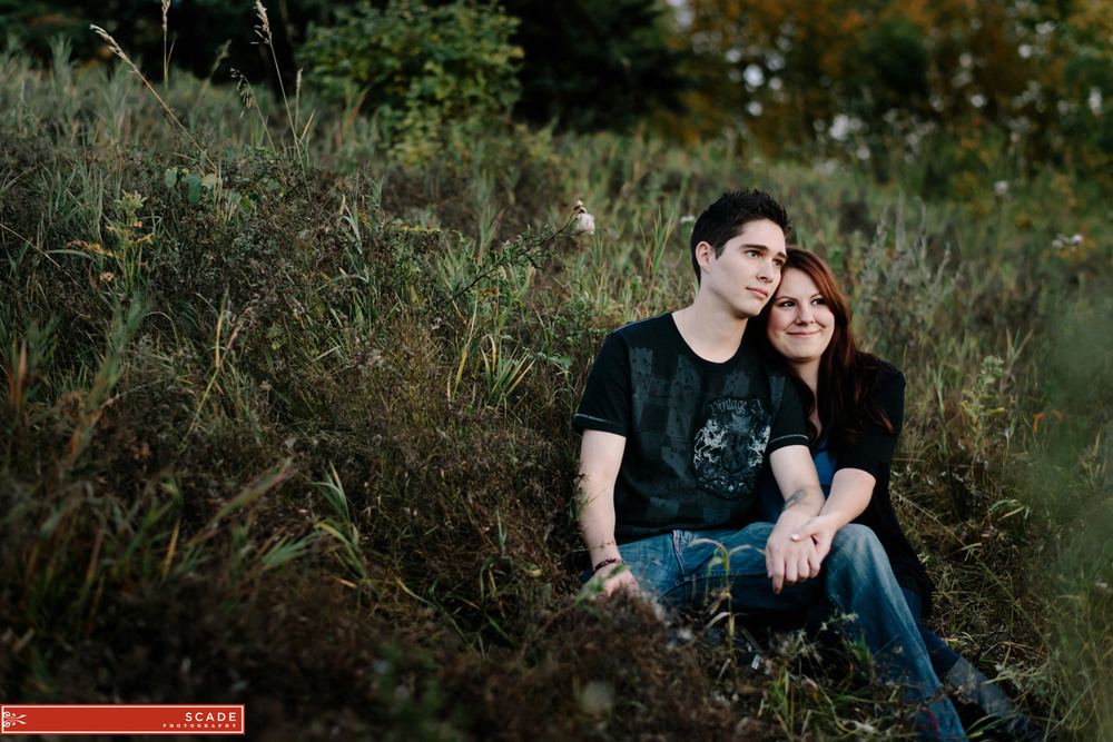 Fall Engagement Session - Danielle and Sheldon-0015.JPG