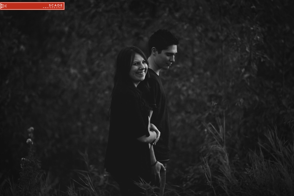 Fall Engagement Session - Danielle and Sheldon-0020.JPG