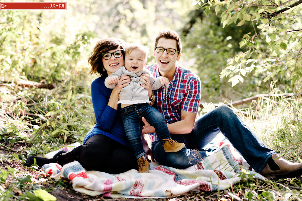 Edmonton Family Session - Amyotte-0007.JPG