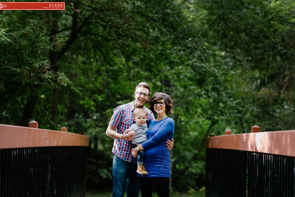 Edmonton Family Session - Amyotte-0009.JPG