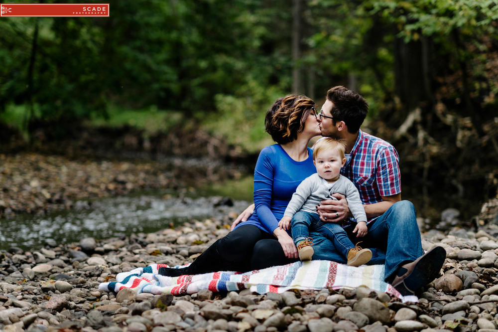 Edmonton Family Session - Amyotte-0011.JPG