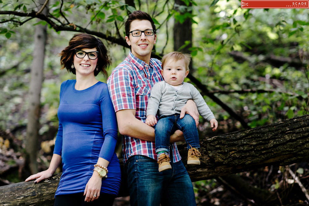 Edmonton Family Session - Amyotte-0012.JPG