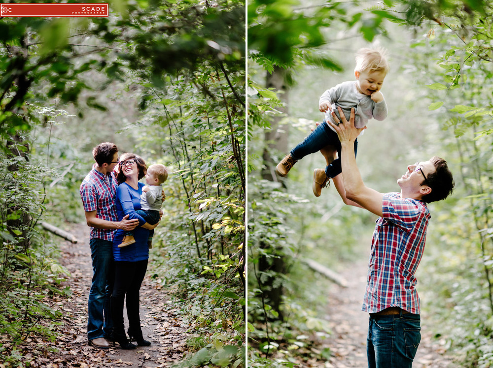 Edmonton Family Session - Amyotte-0015.JPG