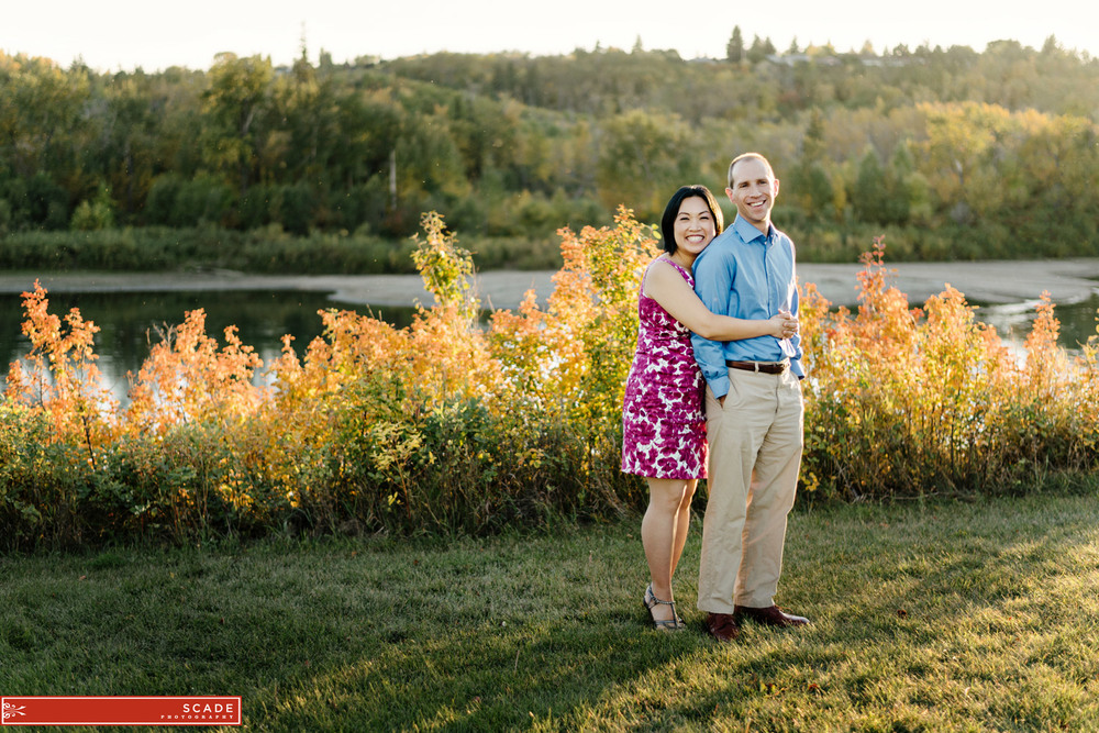 Sunset Engagement Session - Janet and Jon-0002.JPG