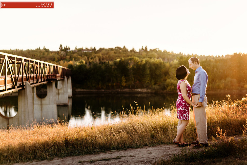 Sunset Engagement Session - Janet and Jon-0006.JPG