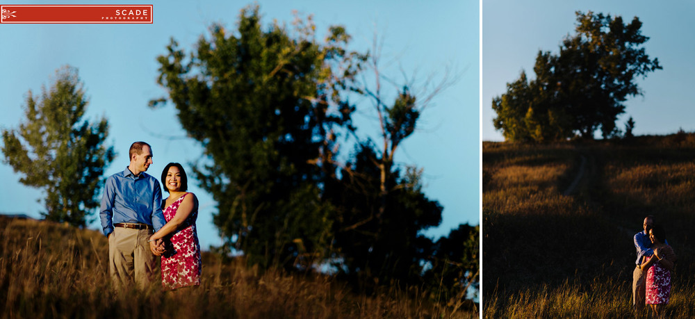 Sunset Engagement Session - Janet and Jon-0007.JPG