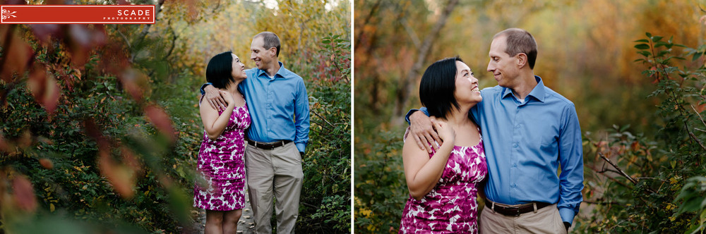 Sunset Engagement Session - Janet and Jon-0009.JPG
