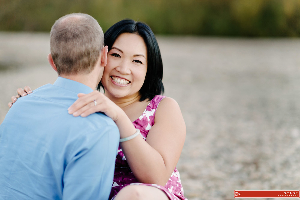 Sunset Engagement Session - Janet and Jon-0013.JPG