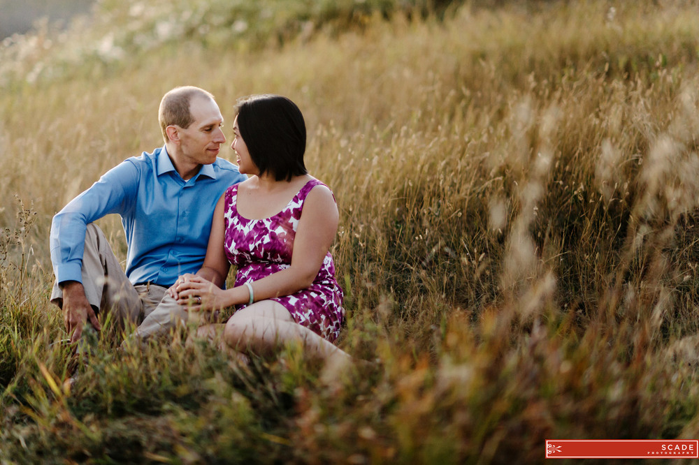 Sunset Engagement Session - Janet and Jon-0017.JPG