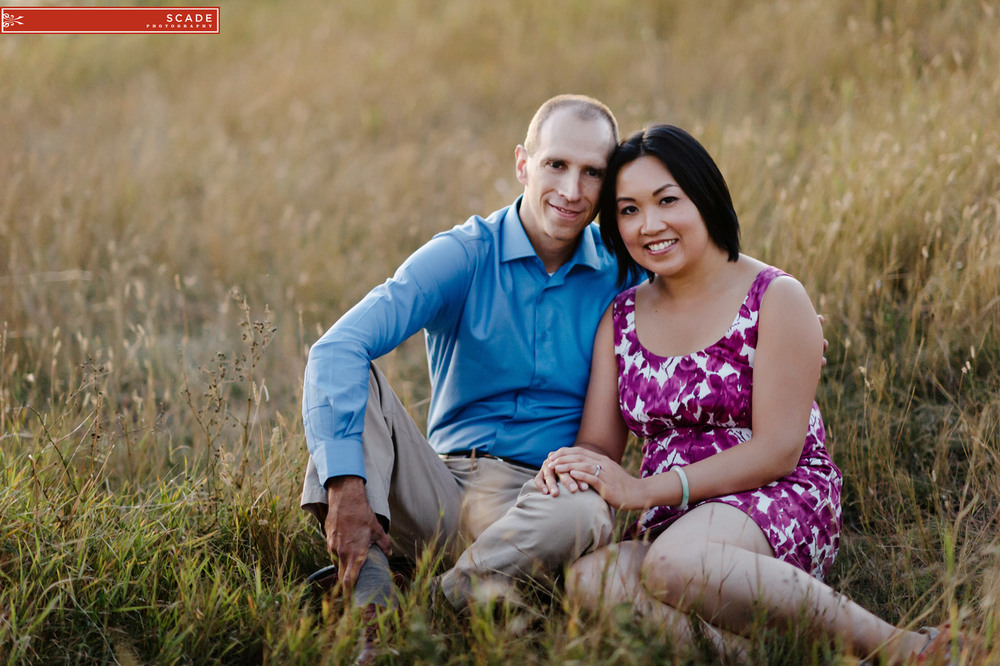 Sunset Engagement Session - Janet and Jon-0018.JPG