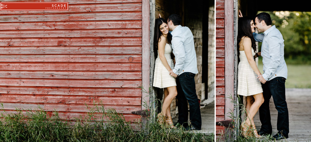 Fall Engagement Session - Laura and Anthony0002.JPG