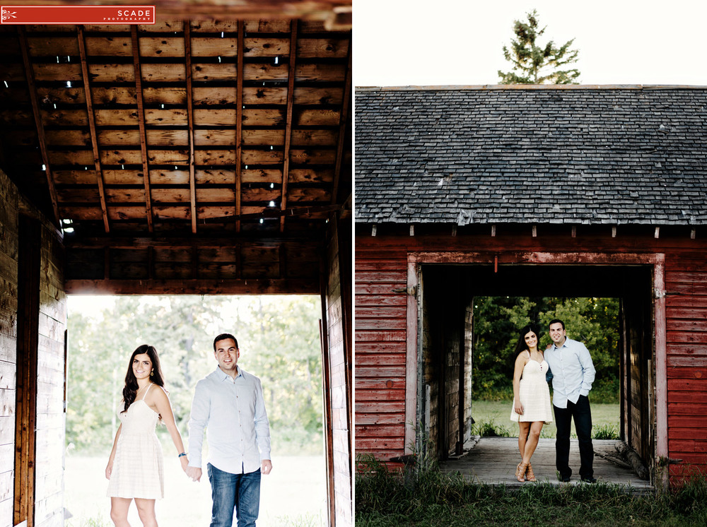 Fall Engagement Session - Laura and Anthony0001.JPG