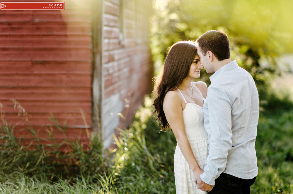Fall Engagement Session - Laura and Anthony0004.JPG