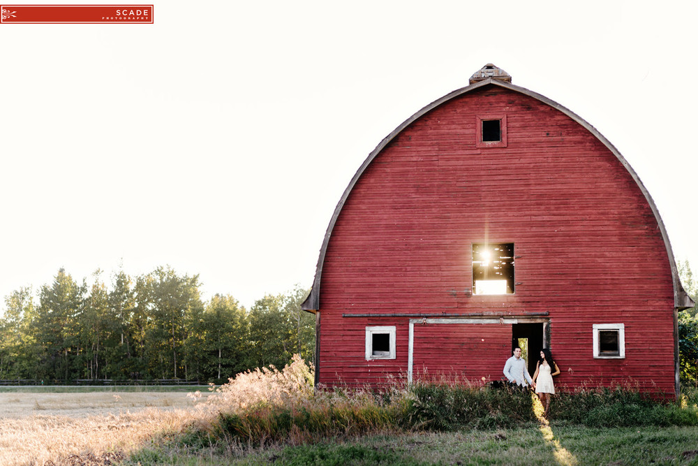 Fall Engagement Session - Laura and Anthony0006.JPG