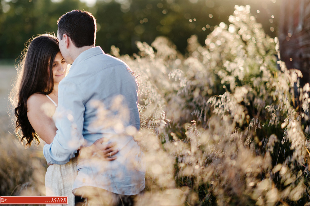 Fall Engagement Session - Laura and Anthony0007.JPG