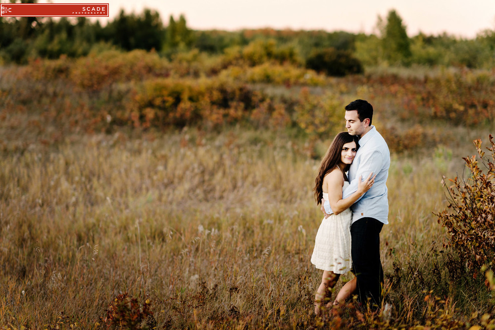Fall Engagement Session - Laura and Anthony0015.JPG