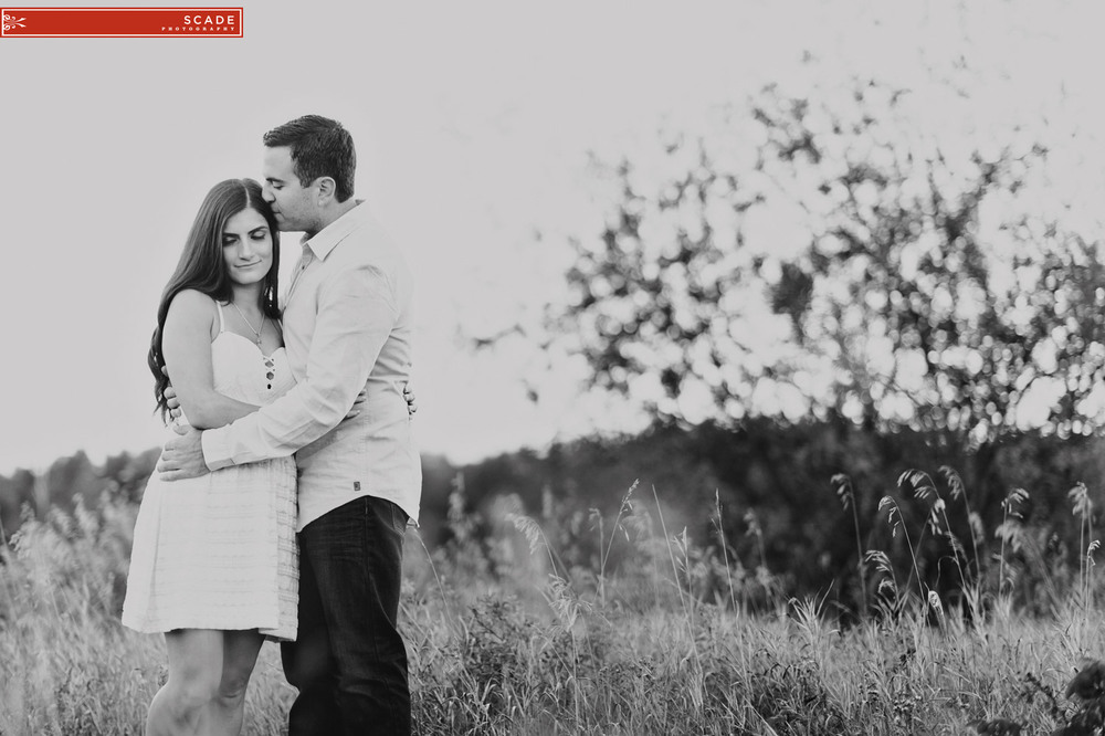 Fall Engagement Session - Laura and Anthony0021.JPG