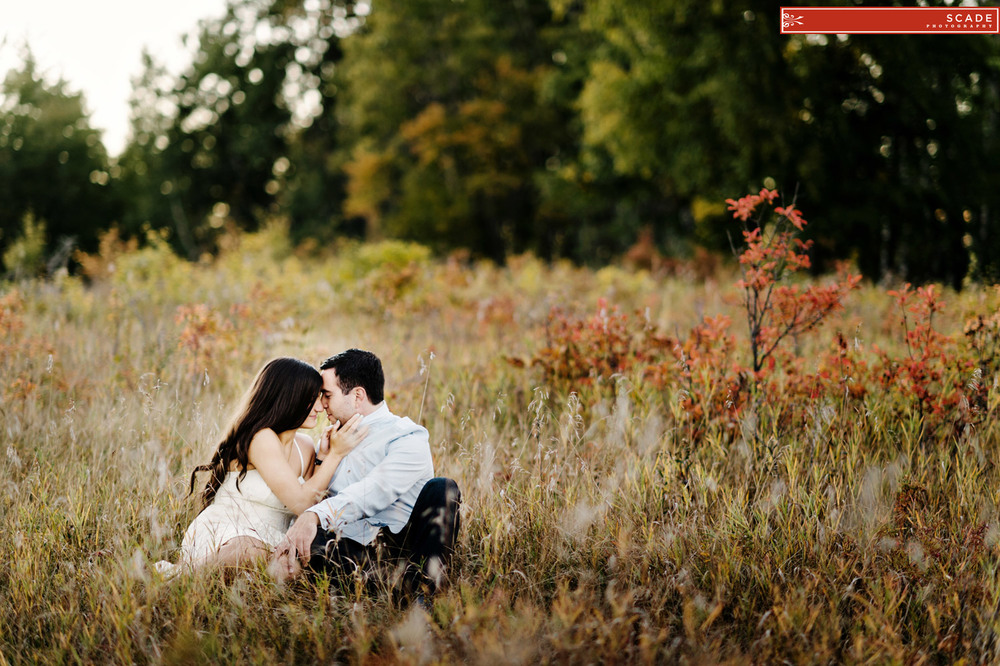 Fall Engagement Session - Laura and Anthony0022.JPG