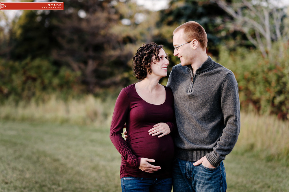 Fall Maternity Session - Osepchuk - 0005.JPG