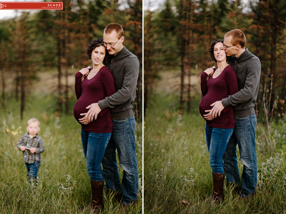 Fall Maternity Session - Osepchuk - 0016.JPG