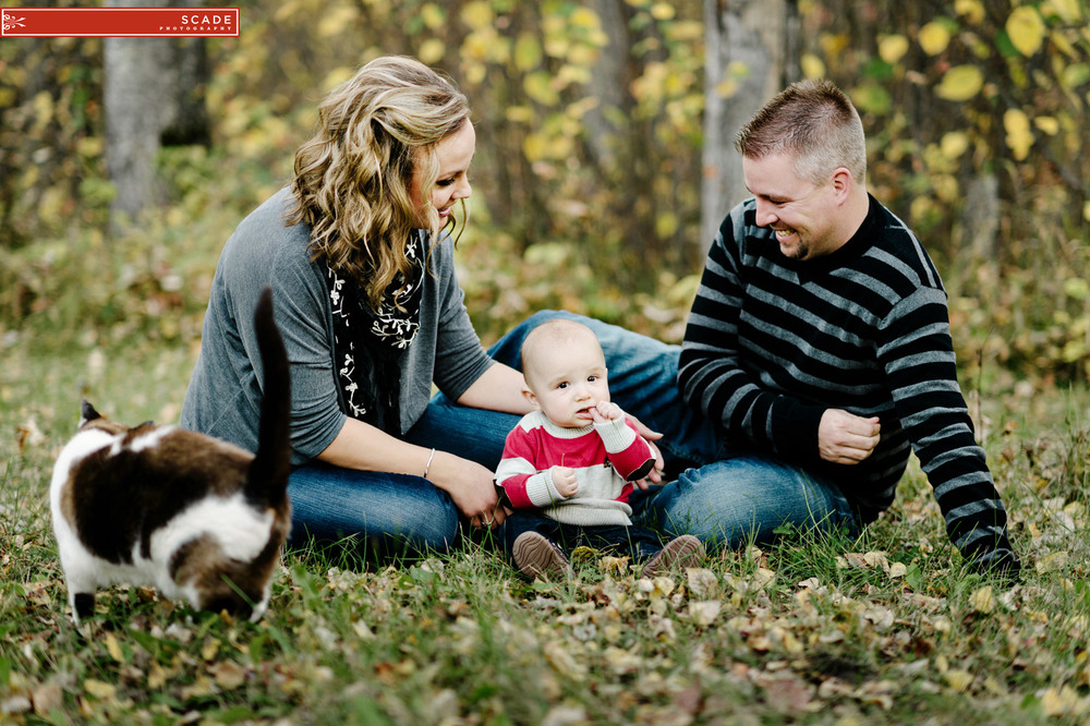 Alberta Family Photographer - Mayr - 0004.JPG