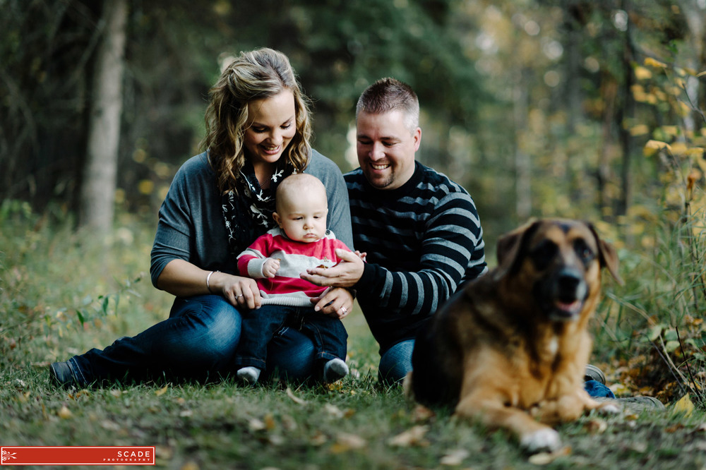 Alberta Family Photographer - Mayr - 0009.JPG