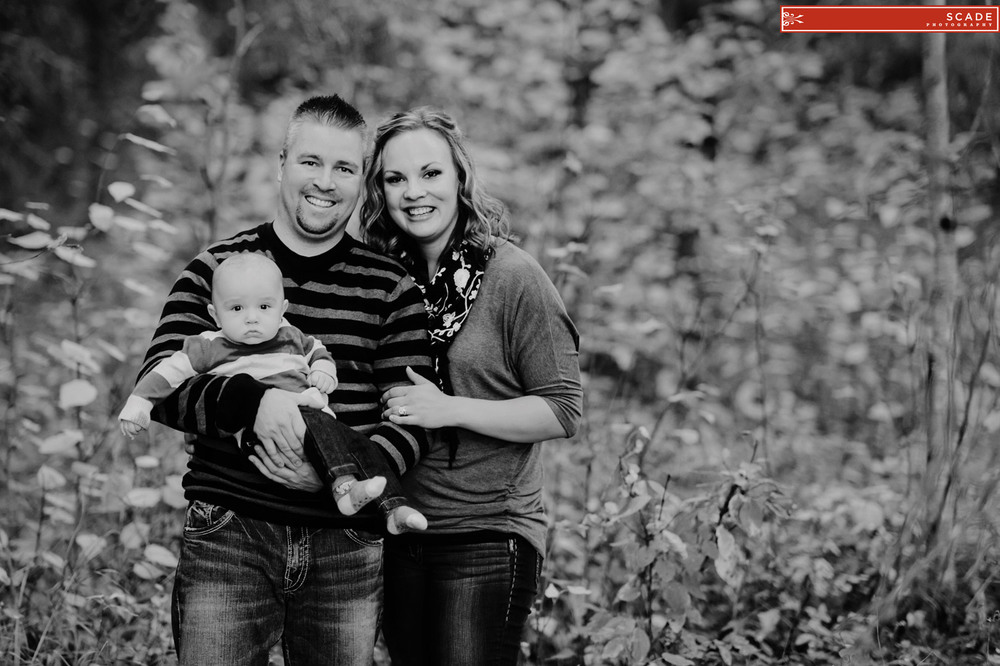 Alberta Family Photographer - Mayr - 0012.JPG