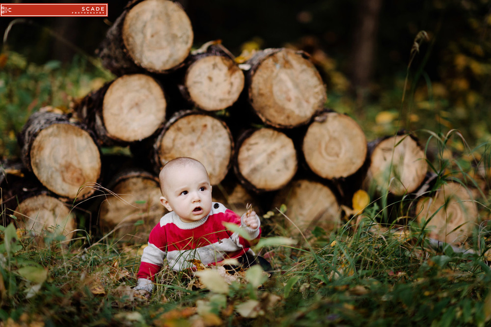 Alberta Family Photographer - Mayr - 0015.JPG