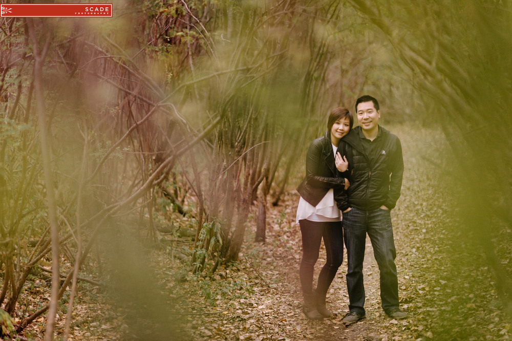 River Valley Couples Session - Dorothy and Dan - 0005.JPG