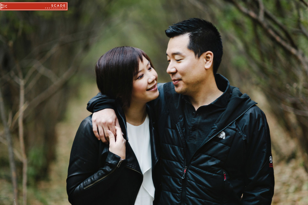 River Valley Couples Session - Dorothy and Dan - 0007.JPG