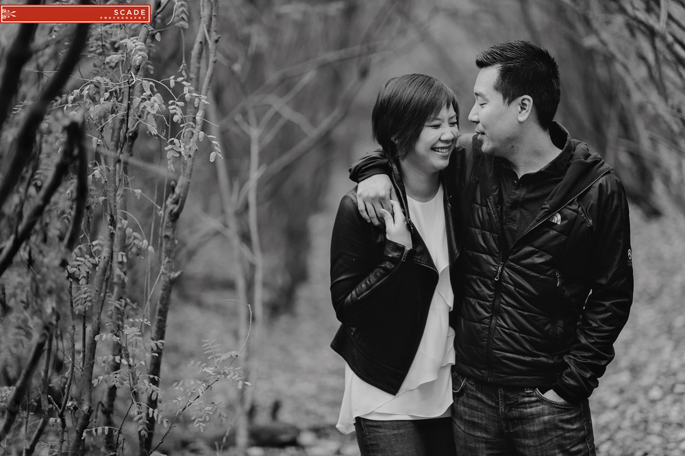 River Valley Couples Session - Dorothy and Dan - 0008.JPG
